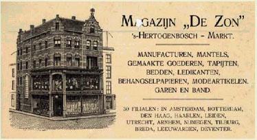 de-zon-denbosch-11