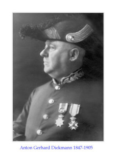 diekmann-G.A.1847-1905.74