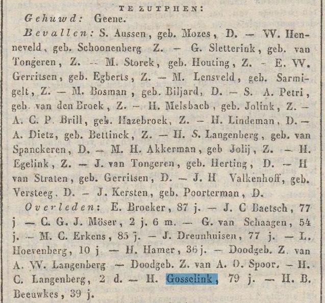 famb.gosselink.8-1-1843.1276631897