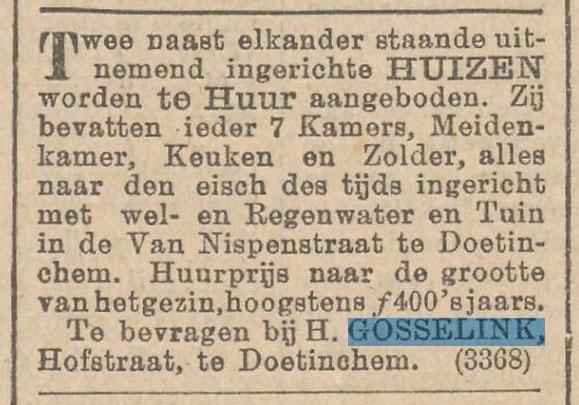 Amsterdamsekrant 27-12-1899