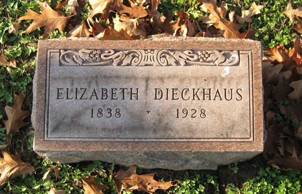 graf.dieckhaus-diekmann.1838-1928.b