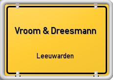 leeuwarden.Vroom+&+Dreesmann-1